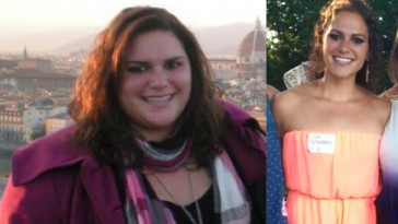 Lisa-Schlosberg-Weight-Loss