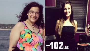Gessica-Rodriguez-Weight-Loss