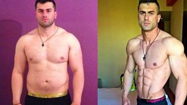 Ntenis-Weight-Loss-Transformation