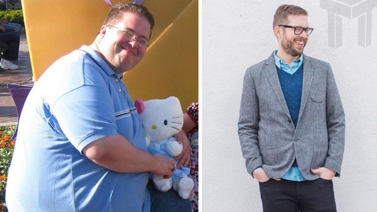 Tinier-Tim-Bauer-Weight-Loss