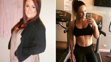 Hayley-Westoby-Weight-Loss