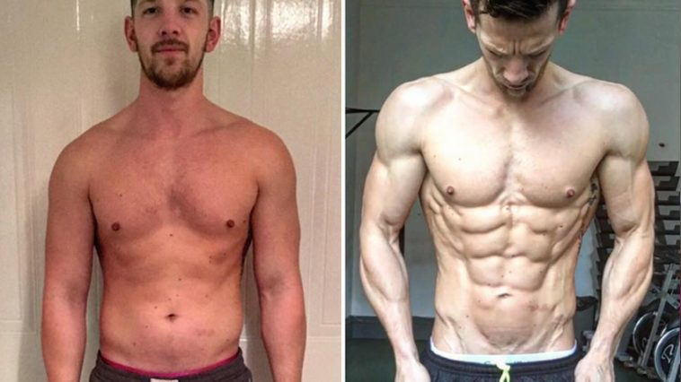 Jack-Simmons-Weight-Loss