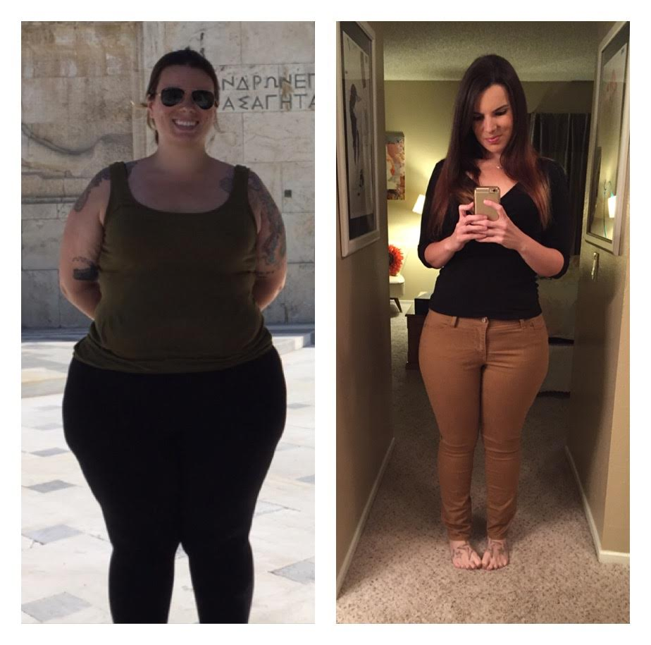 Jen-Tippie-Weight-Loss