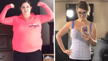 Julianna-Young-Weight-Loss
