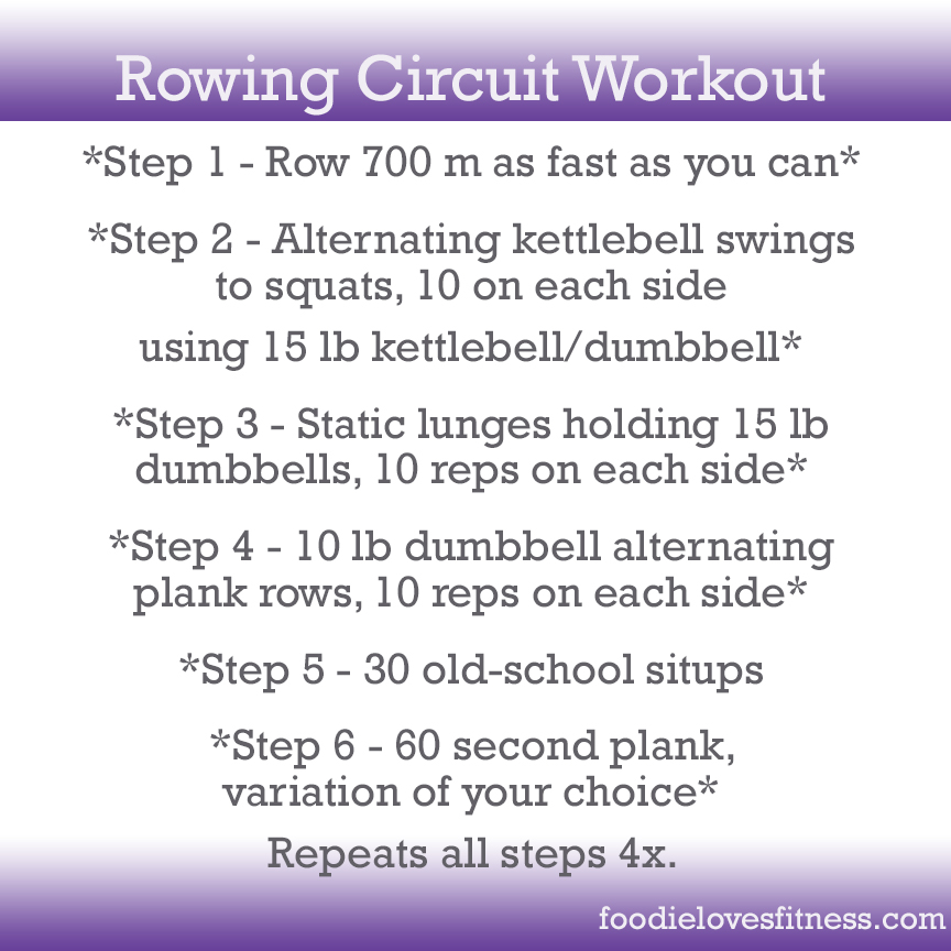 Rowing-Workout-11.22.131