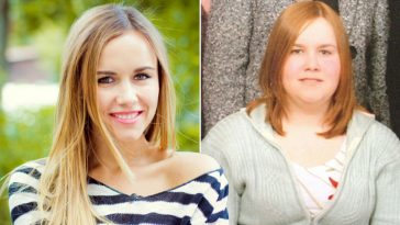 Tanya-Rybakova-Weight-Loss-Transformation