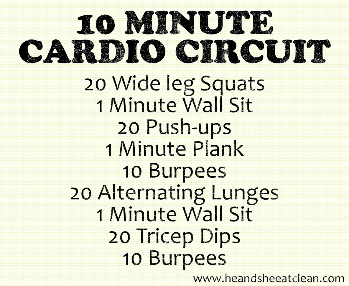 10-minute-cardio-circuit-he-she-eat-clean-no-equipment-excuses