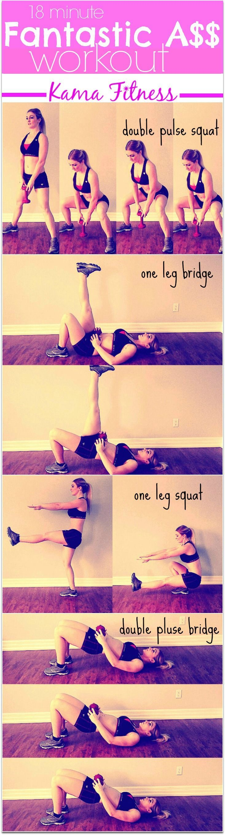 18-minute-butt-workout