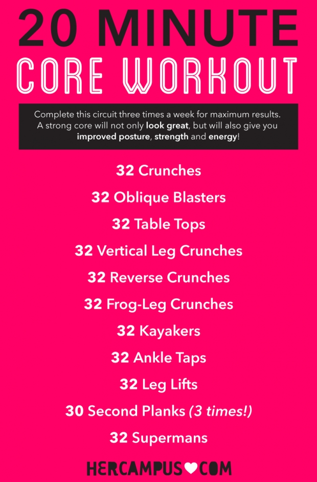 20-minute-core-workout