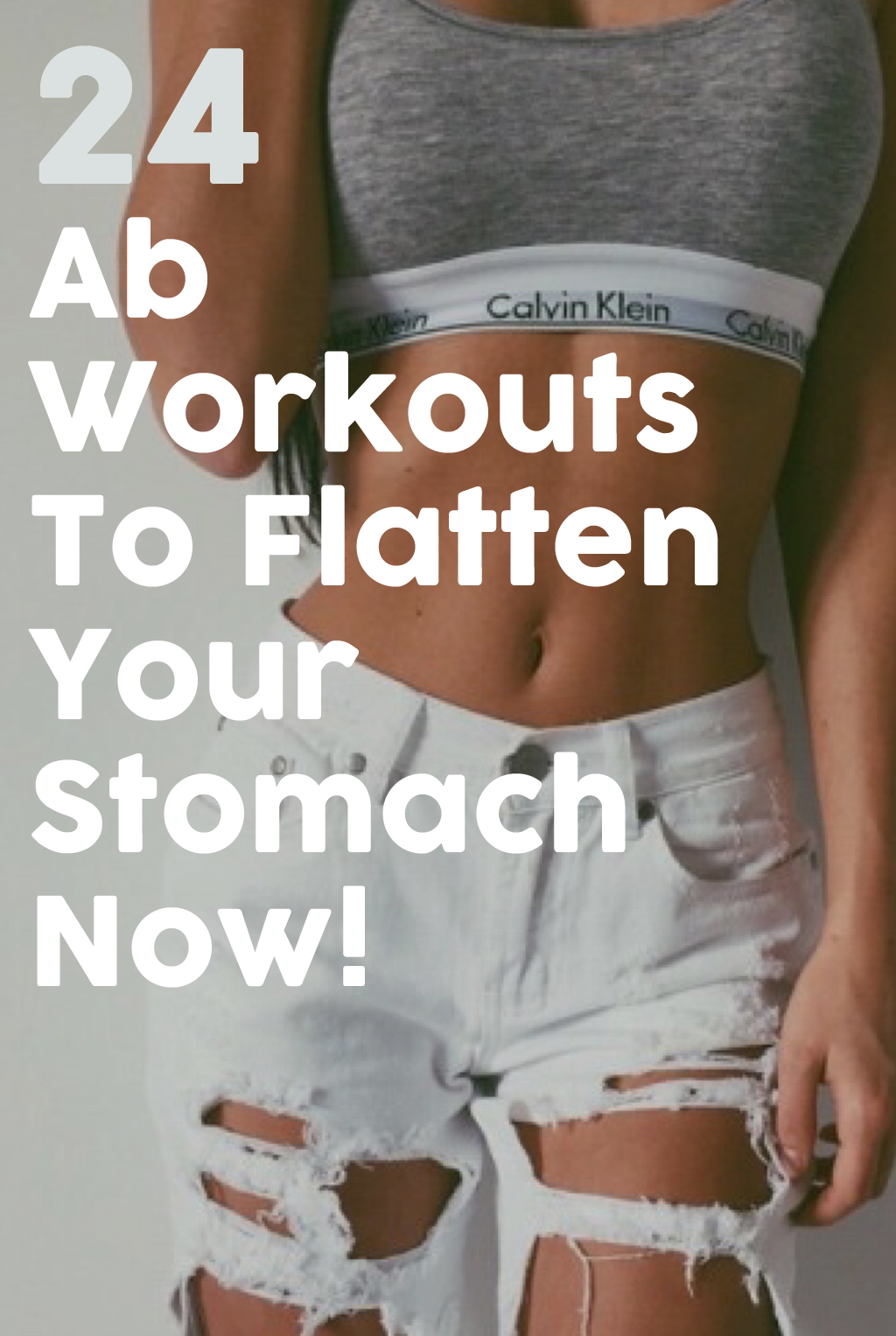 24-flat-belly-ab-workouts