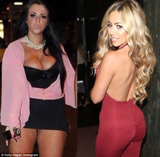 34afb14200000578-3612523-total_transformation_holly_hagan_shared_the_ultimate_before_and_-a-141_1464347245732