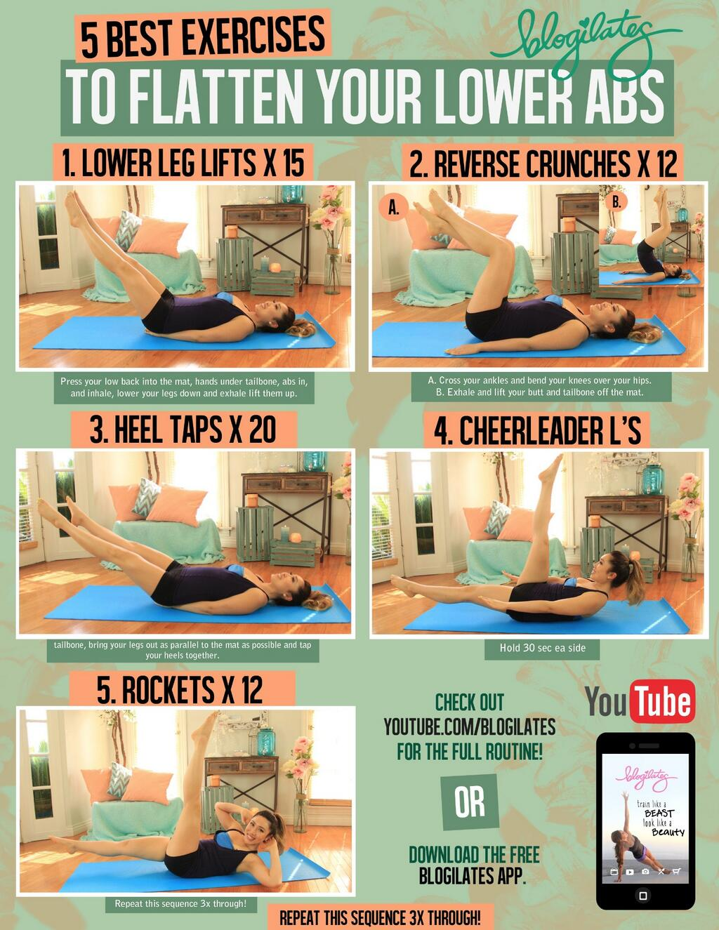 5-best-exercises-to-flatten-your-lower-abs