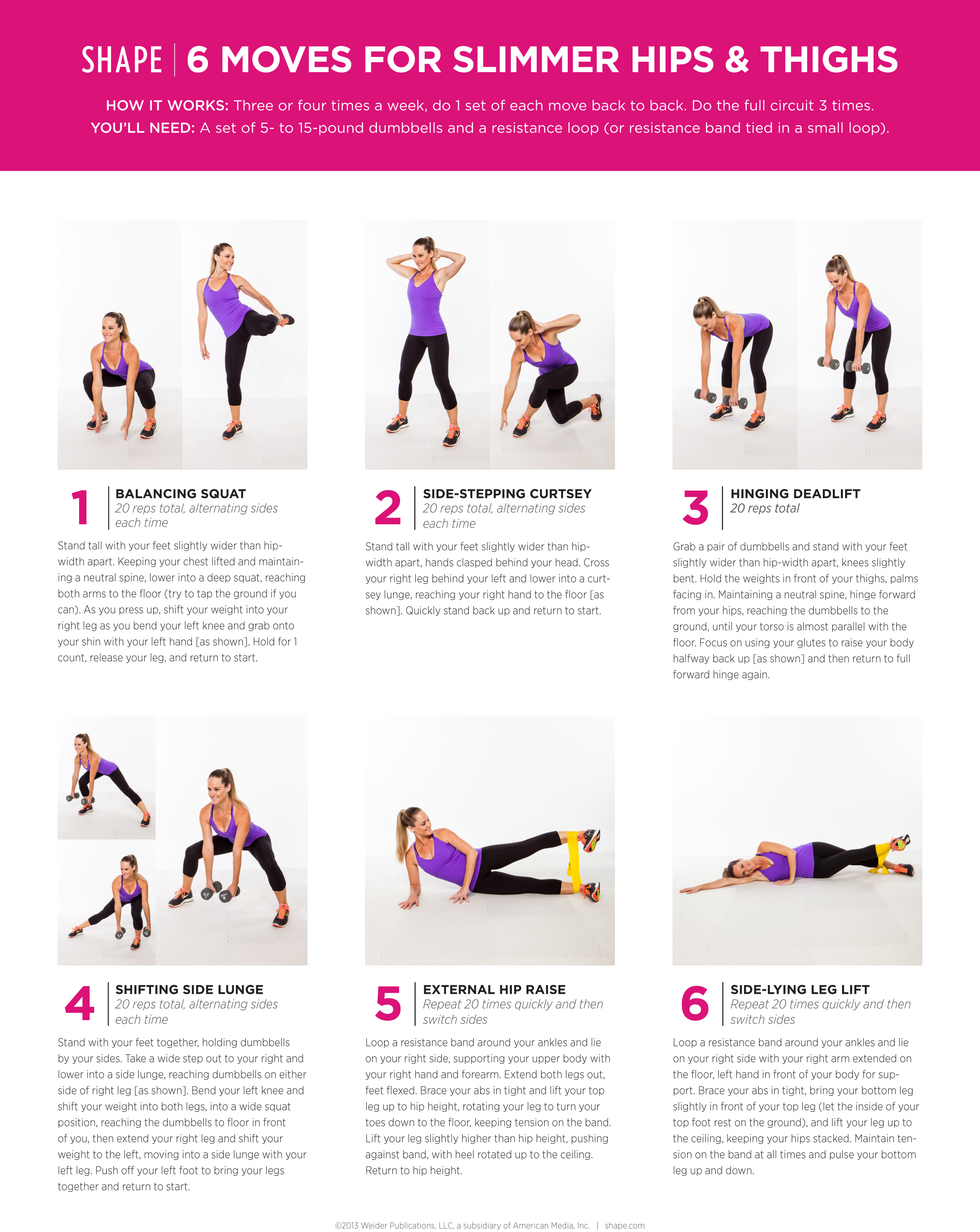 6_moves_for_slimmer_hips_and_thighs_0