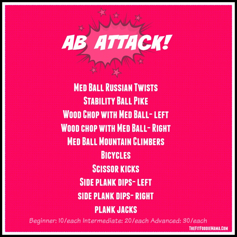 ab-attack-finisher