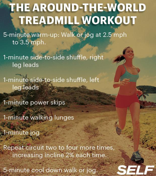 around-the-world-treadmill-workout
