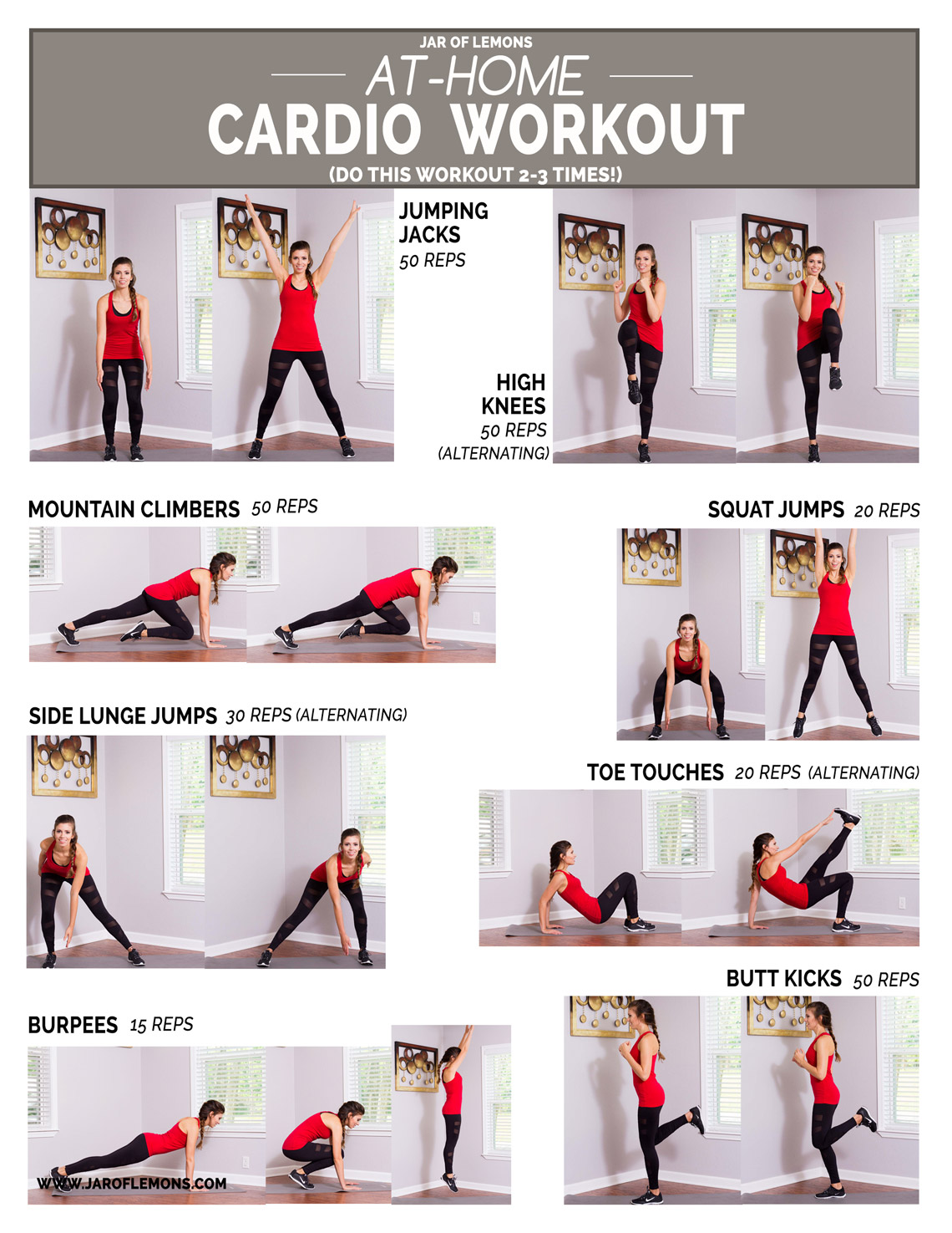 at-home-cardio-workout-graphic