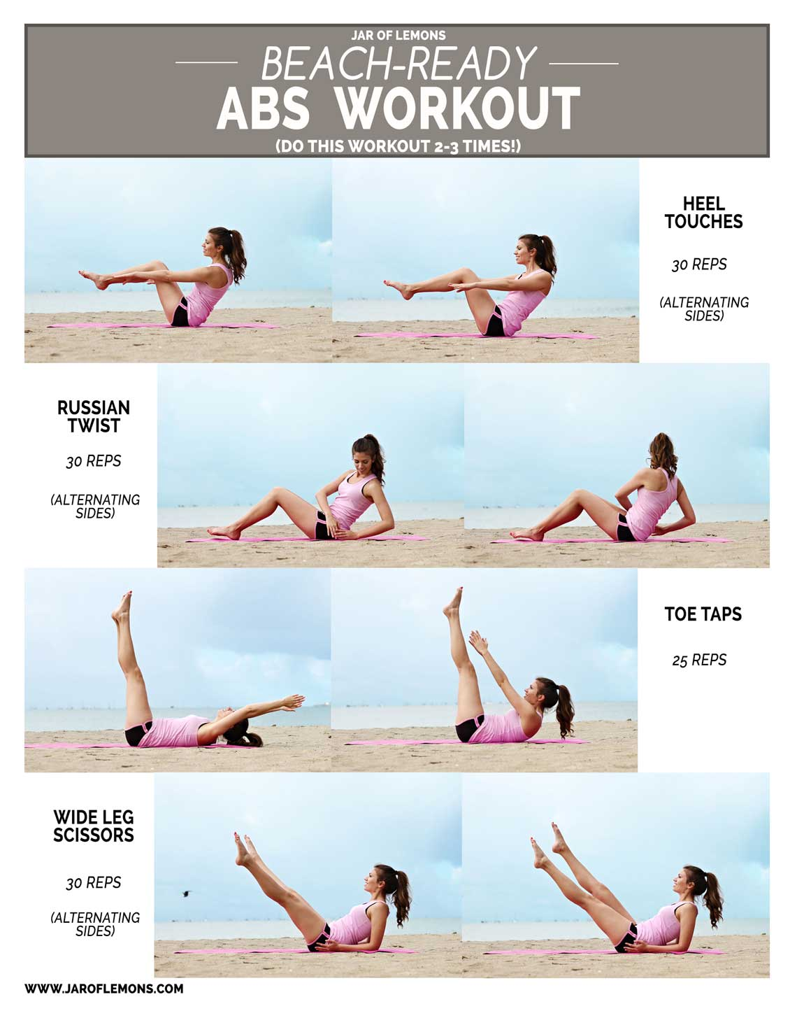 beach-ready-abs-workout-graphic