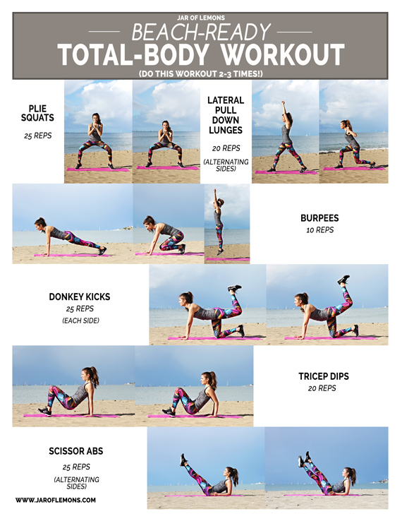 beach-ready-total-body-workout-graphic-1
