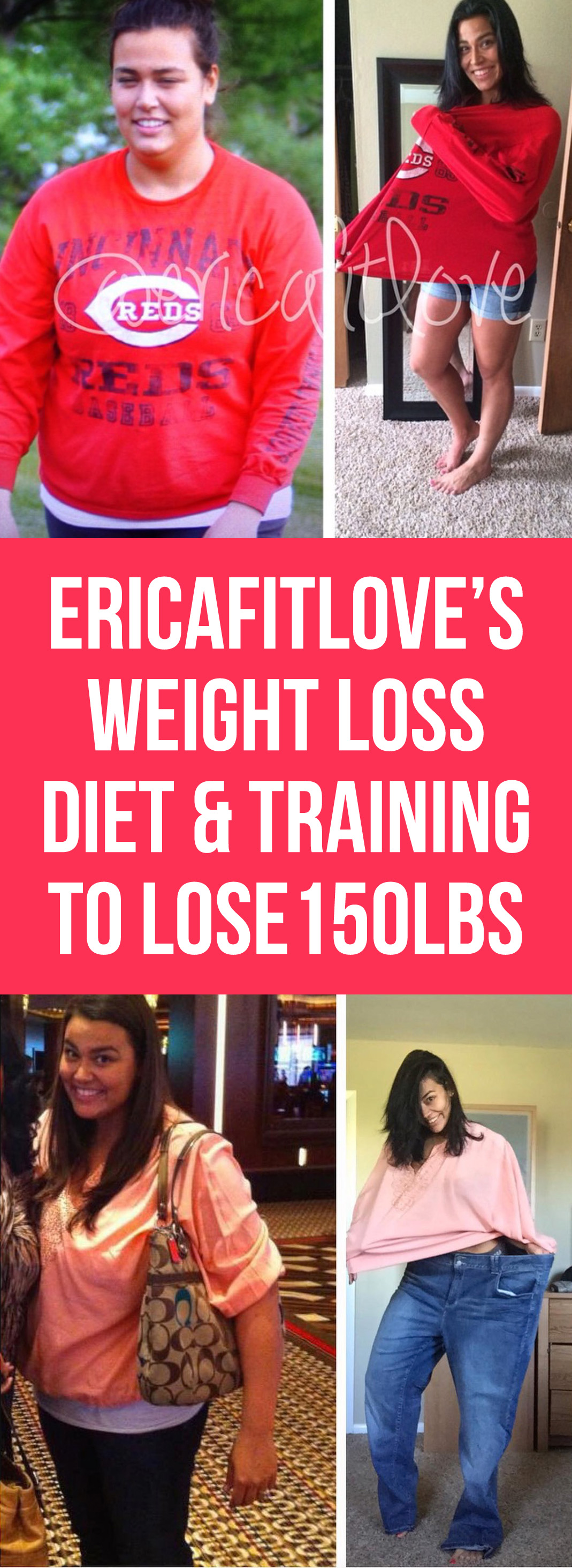 Erica-Fit-Love-Erica-Lugo-Weight-Loss