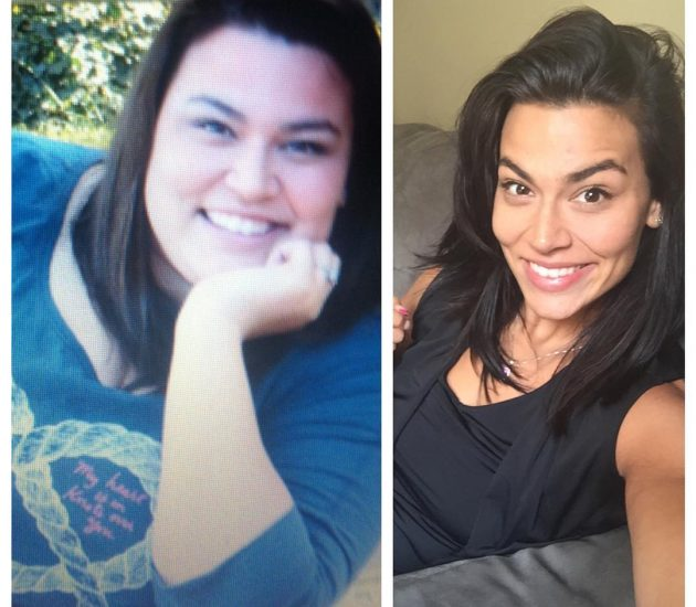 Erica-Fit-Love-Weight-Loss