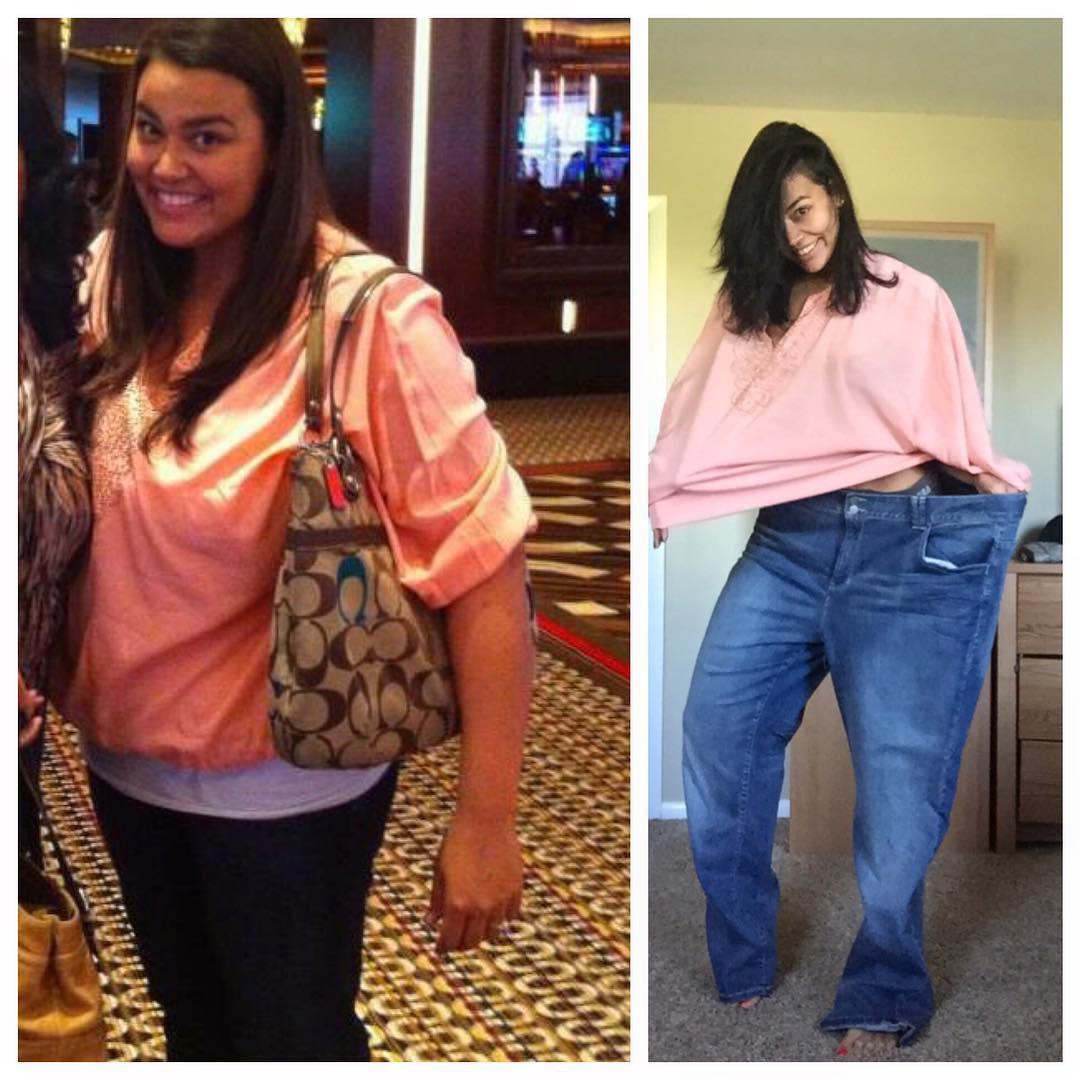 Erica-Lugo-Weight-Loss