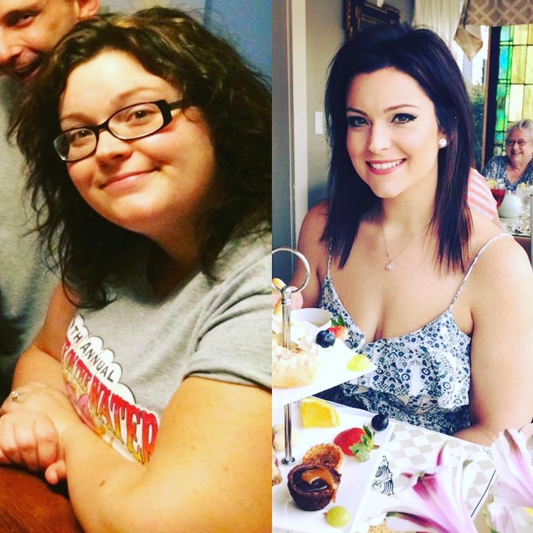 lindsey-rae-fat-loss-transformation