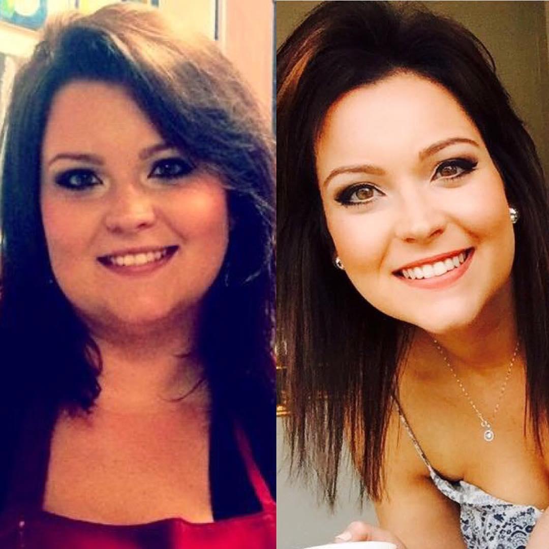 lindsey-rae-fat-loss