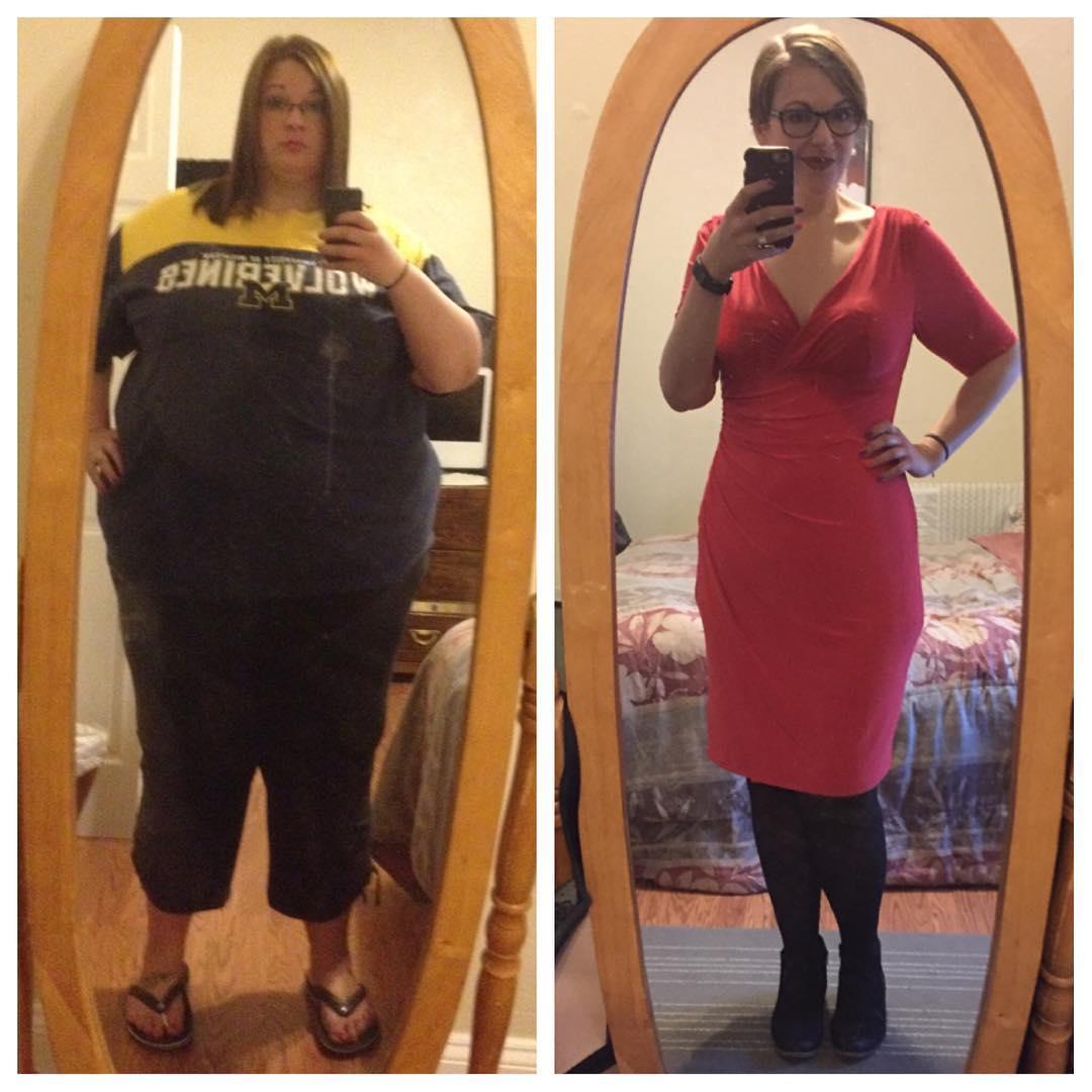 monica-300lb-weight-loss