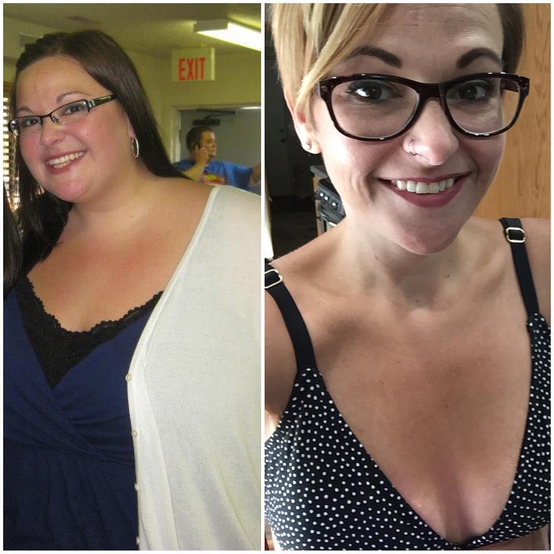 monica-weight-loss-change