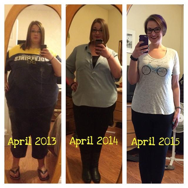 monica-weight-loss-diet