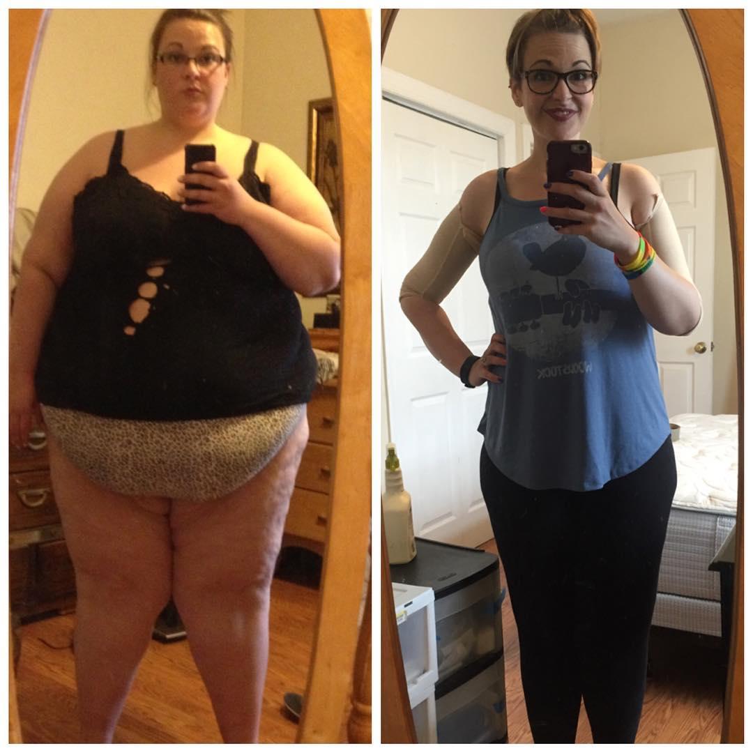 monica-weight-loss-pics