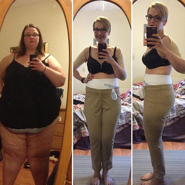 monica-weight-loss