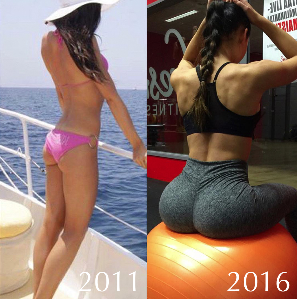 mssannamaria-fitness
