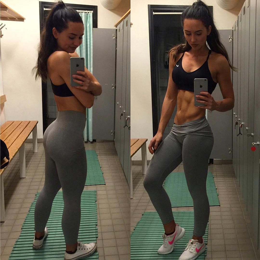 mssannamaria-gym