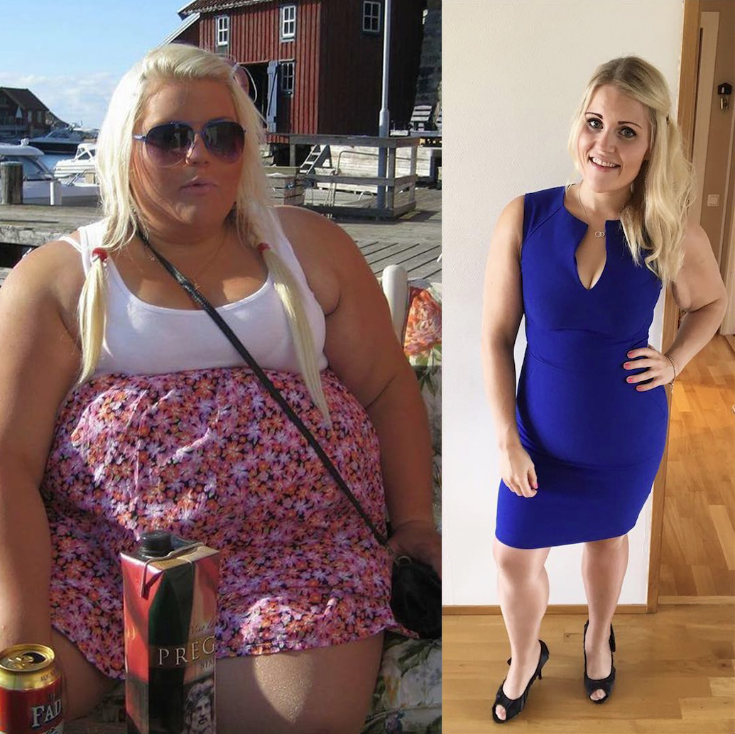 my-weterdahl-weight-loss