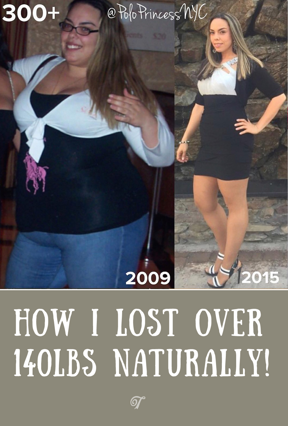 poloprincessnyc-weight-loss