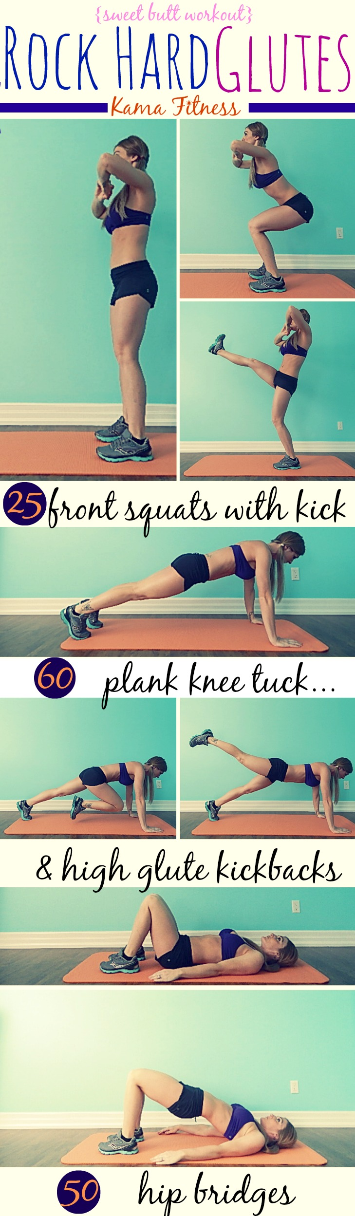 rock-hard-glutes-workout