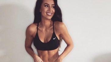 sanna-maria-fitness-model