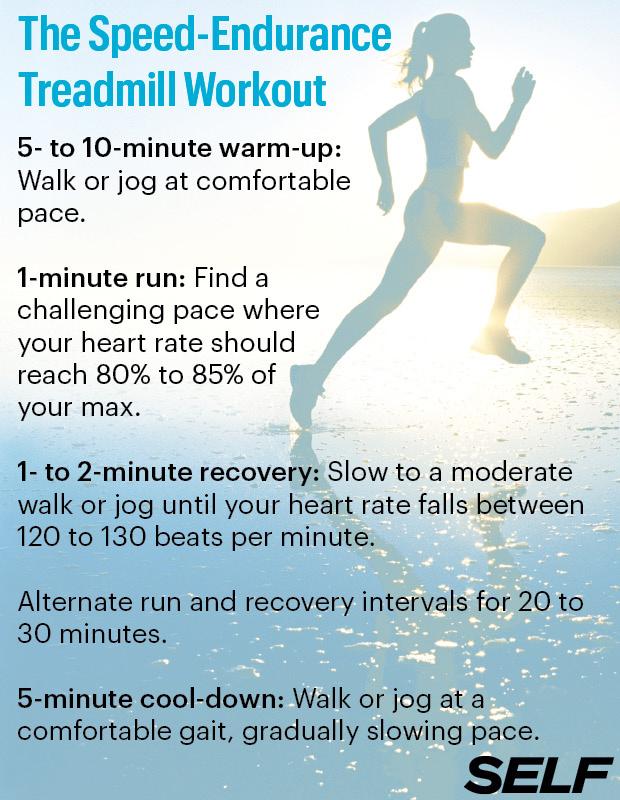 speed-endurance-treadmill-workout