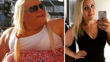 weight-loss-transformation-my-westerdahl
