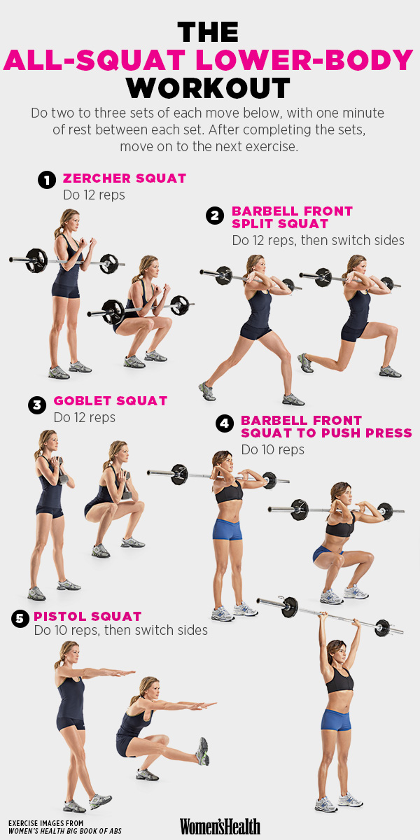 all-squat-lower-body-workout_0