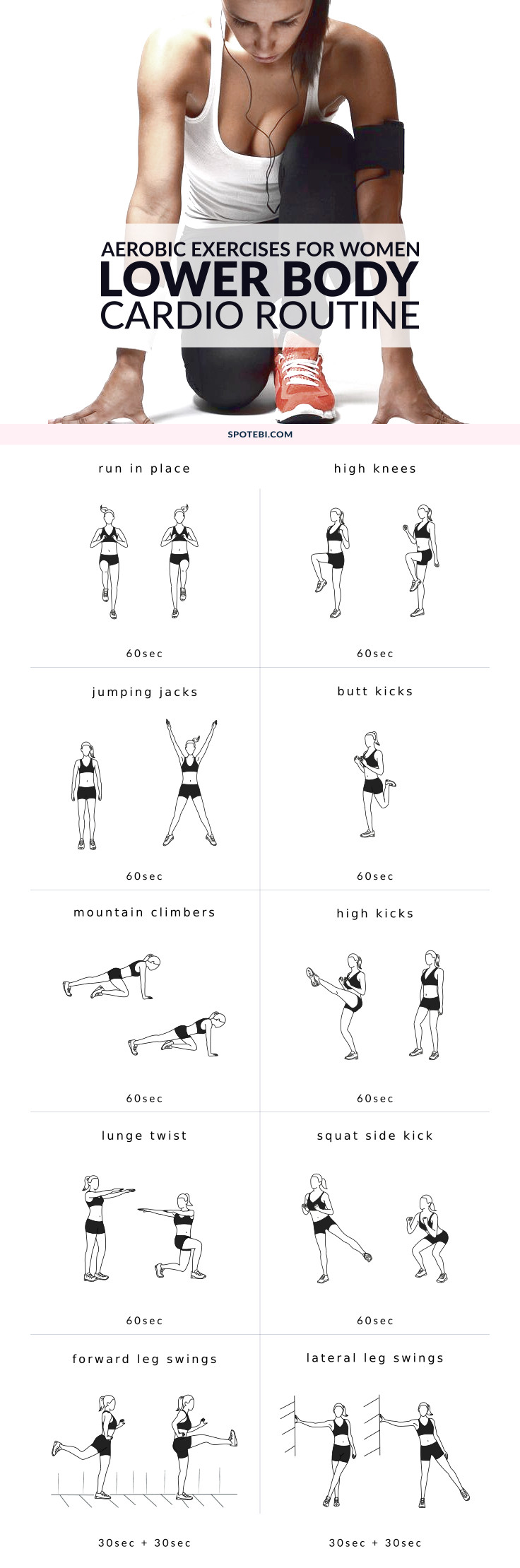 at-home-no-equipment-lower-body-warm-up-exercises-736x2219