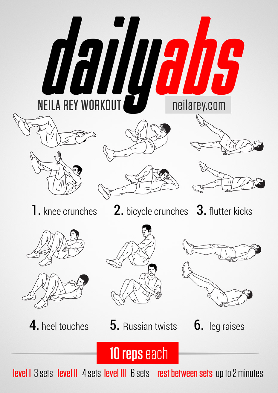 best-ab-workouts_169