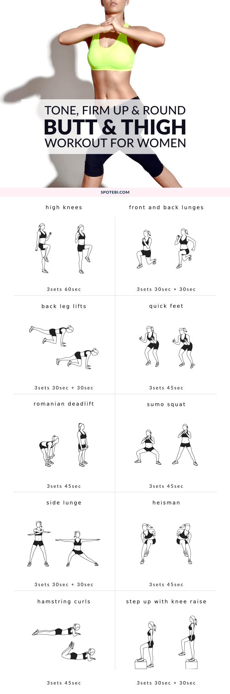 butt-thigh-workout-women-spotebi-736x2219