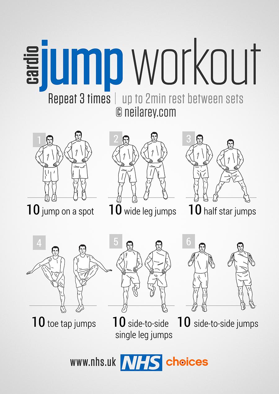 cardio-jump-workout-1