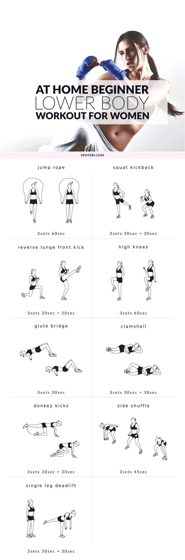 lower-body-beginner-workout-for-women-736x2218