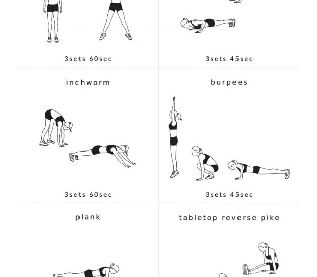summer-body-workout-full-body-bodyweight-circuit-spotebi-736x2219