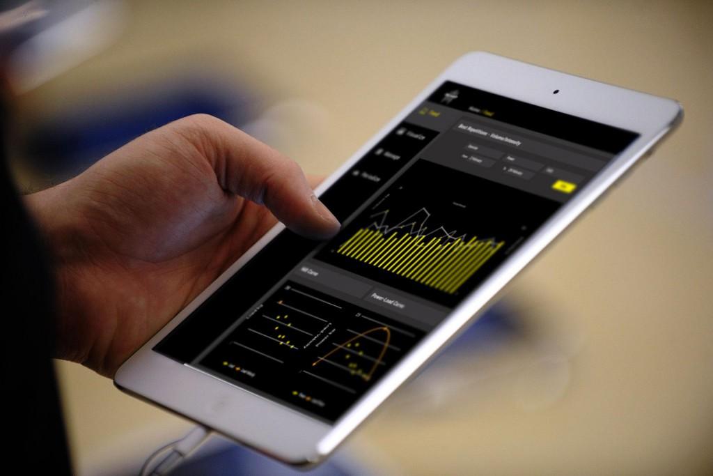 the-beast-phone-app-1024x683