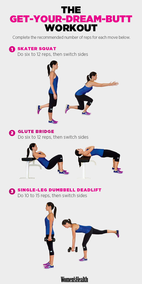 the-get-a-great-butt-workout1_0