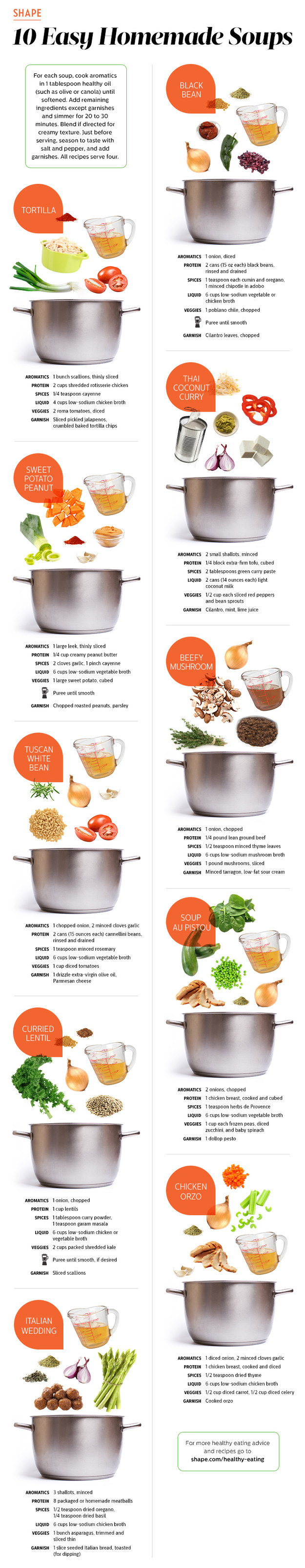 10-healthy-soups